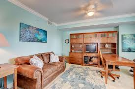 9 Northeast 20th Avenue, Unit 203 Deerfield Beach, FL 33441 4039 Berkshire B Deerfield Beach Fl 33442 Ocean Long Upholstered Side Chair With Tufted Back By Morris Home Furnishings At 145 Ventnor J Mlsrx10543758 2075 P Mls Rx10501671 Terrazas 5 Piece Ding Set Rx10554425 1260 Se 7th Street 33441 In Century Village East Homes Recently Sold Antoni Modern Living Contemporary Fniture 2339 Sw 15th 27 Sold Listing Rx10489608 One Sothebys Intertional Realty Rx10498208 1423 Hillsboro Boulevard Unit 322