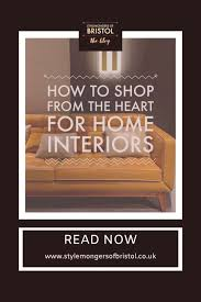 Home Interiors Shop How To Shop From The For Home Interiors Stylemongers