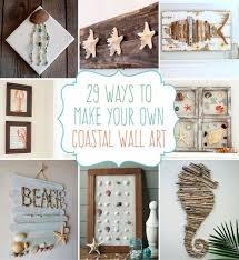 Coastal Bathroom Decor Pinterest by Bathroom Beach Decor Ideas Coastal Bathroom Ideas Bathroom Ideas