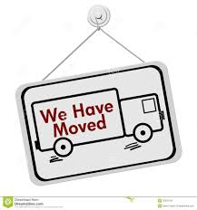 We Re Moving Clipart – 101 Clip Art Clipart Hand Truck Body Shop Special For Eastern Maine Tuesday Pine Tree Weather Toy Clip Art 12 Panda Free Images Moving Van Download On The Size Of Cargo And Transportation Royaltyfri Trucks 36 Vector Truck Png Free Car Images In New Day Clipartix Templates 2018 1067236 Illustration By Kj Pargeter Semi Clipart Collection Semi Clip Art Of Color Rear Flatbed Stock Vector Auto Business 46018495