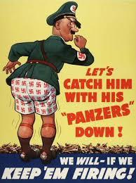 Historical Photos WW2 Propaganda Posters