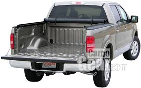 Lincoln Pickup - Access Tonneau Cover Access Rollup Tonneau Covers Cap World Adarac Truck Bed Rack System Southern Outfitters Literider Cover Rollup Simplistic Honda Ridgeline 2017 Reviews Best New Lincoln Pickup Lorado Roll Up 42349 Logic 147 Limited Amazoncom 31269 Lite Rider Automotive See Why You Need An Toolbox Edition Youtube The Ridgelander Gives You The Ability To Have Full Access Your Ux32004 Undcover Ultra Flex Dodge Ram Pickup And Truxedo Extang Bak