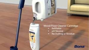 Bona Microfiber Floor Mop Walmart by Bona Mops For Hardwood Floors Titandish Decoration