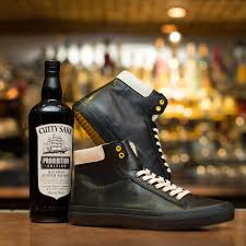 this shoe is specifically for bartenders food u0026 wine
