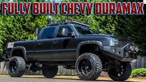 2006 Chevy Duramax 2500HD LT Built Diesel - YouTube 2017 Chevy Silverado Hd New 66l Duramax First Driving Impressions A 550hp 2004 2500hd Stops Traffic Stomps The Competion Gmc Sierra Powerful Diesel Heavy Duty Pickup Trucks L5p Is Go In Chevrolet And History Of The Engine Power Magazine Review Gm Adds B20 Biodiesel Capability To Diesel Trucks Cars Theres An Allnew In Whats Difference Lb7 Lly Lbz Lmm 12014 Kn Air Intake System Is 50state Repair Performance Parts Little Shop An Old School With