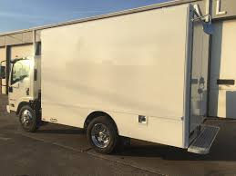 New 2018 Isuzu NPR-HD GAS In Hartford, CT Used 2011 Isuzu Npr Box Van Truck For Sale In Az 2210 Ftr 12000l Isuzu Vacuum Tanker Truck Sales Buy Product On Hubei Front Page Ta Inc New 2018 16 Alinum Dump In Hartford Ct Govdeals Online Auction 2000 24 Box Surplus Private Dmax Pickup Editorial Stock Image Of Wayne Tomcat Sallite Side Load Garbage For Rivate Old Editorial Otography Hino 96820617 N Series Diesel Trucks For Sale Rwc Group Commercial Dmax At35 The Beast Is Back Pro 4x4 Dynamics Heavy Duty At The University Michigan Youtube 27isuzunpr_nutmeg_10516015e_002 Switchngo