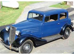 100 1934 Chevy Truck For Sale Chevrolet Master For ClassicCarscom CC807573