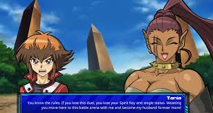 Yugioh Bujin Deck Weakness by V Video Games Thread 364547097