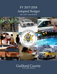 Guilford County Government | FY 2017-18 Adopted Budget Led Billboard Trucks Budget Truck Rental Reviews Drivers For Hire We Drive Your Anywhere In The Penske Refrigerated Trucks Fairmount Car Unlimited Miles Couponmoving For Rent How To A Hugeass Moving Across Eight States Without Hd Video 05 Gmc C7500 24 Ft Box Truck Cargo Moving Van For Sale See Dump Trailers Warren Equipment Inc Uhaul Ubox Review Box Of Lies The Truth About Cars A Photo On Flickriver