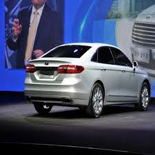 2019 Ford Taurus Sho Picture Car Release 2019 In 2019 Ford Sho - Car ... 2017 Dodge Ram Truck 1500 Windshield Sun Shade Custom Car Window Dale Jarrett 88 Action 124 Ups Race The 2001 Ford Taurus L Series Wikiwand 1995 Sho Automotivedesign Pinterest Taurus 2007 Sel In Light Tundra Metallic 128084 Vs Brick Mailox Tow Cnections 2008 Photos Informations Articles Bestcarmagcom Junked Pickup Autoweek The Worlds Best By Jlaw45 Flickr Hive Mind 10188 2002 South Central Sales Used Cars For Ford Taurus Ses For Sale At Elite Auto And Canton 20 Ford Sho Blog Review