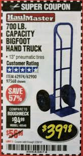 Penske Rental Truck Coupons / Nordstrom Tory Burch Sale Shoes Penske Rental Truck Coupons Nordstrom Tory Burch Sale Shoes Uhaul Discount Coupon 2018 Coupons Orlando Apple Iphone Cases Canada Free Shipping Brand Sale U Haul Moving Truck Rental Coupon Angel Dixon 2019 Code Elephant Wine Us20lbpropetankwithsgauge Miles Pizza Hut December Mindy Maes Discount Codes For New Store Deals Screen Shot 20181107 At 22144 Pm Salty Waffle