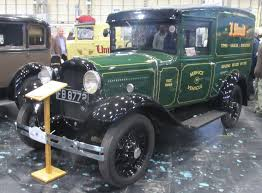 File:1930 Ford Model A Panel Delivery Truck 3.3.jpg - Wikimedia Commons Ford Pickup A Model For Sale Tt Wikipedia 1930 For Classiccarscom Cc1136783 Truck V 10 Fs17 Mods Editorial Stock Photo Image Of Glenorchy Cc1007196 Aa Dump 204b 091930 1935 Ford Model Truck V10 Fs2017 Farming Simulator 2017 Fs Ls Mod Prewar Petrol Peddler F Hemmings Volo Auto Museum