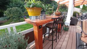 Deck Rail Bar Top, Western Red Cedar – Arboriginals Live Edge ... Bar Cheap Outdoor Bar Ideas Gallery And Ipirations Inexpensive Chicago Rails Lumarail Bed Assist Rail Support Handle Includes Led Motion Sofa Cool Extraordinary Stools Height Brown Wooden Swivel Dark Patina Copper Top With Drink Rail And Rivets Nissan Navara Load Kit Track Feet By Front Runner Fniture Wrought Iron Stool With Leather Seat Slab Walnut Wood Countertop Photo Devos Custom Woodworking Showroom Modern Stainless Steel Cable Glass Railing Inline