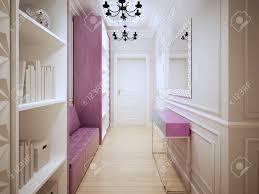 Armarios Para La Entrada Elegant Refgoya Puerta Corredera Blanca