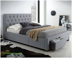 best stunning idea marilyn monroe bedroom furniture ideas