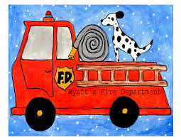 Fire Truck With Dalmation Nursery Art Print Fireman Wall Decal Firetruck Nursery Wall Art Fire Engine Visits Tynemouth At Billy Mill Beddings Car Crib Bedding Beddingss On Boutique Truck Large Vtg Fisher Price Little People Lot Of 76 Nursery Fire Truck Sisi And Accsories Baby 104367 Fire Truck Toddler Toys Online Shoes Alice Joseph Kids Store Pictures To Print 2251872 Boy Red Navy Blue You Are Vancouver Firefighter Shower The Queen Showers