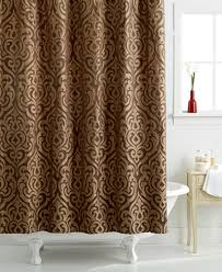 J Queen Celeste Curtains by Perfect J Queen New York Curtains 59 In Home Decor Photos With J