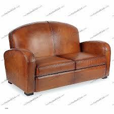 type de cuir pour canapé type de cuir pour canapé luxury unique canapé cuir d angle design