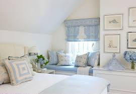Elegant Blue Bedroom Design Amp Decor Hgtv For Cheap Beige And