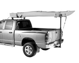 100 Pro Rack Truck Rack Best Kayak And Canoe S For Pickup S