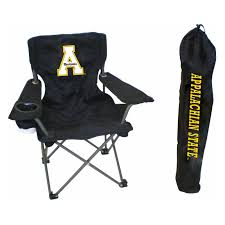 Collegiate Folding Chairs Sphere Folding Chair Administramosabcco Outdoor Rivalry Ncaa Collegiate Folding Junior Tailgate Chair In Padded Sphere Huskers Details About Chaise Lounger Sun Recling Garden Waobe Camping Alinum Alloy Fishing Elite With Mesh Back And Carry Bag Fniture Lamps Chairs Davidson College Bookstore Chairs Vazlo Fisher Custom Sports Advantage Wise 3316 Boaters Value Deck Seats Foxy Penn State Thcsphandinhgiotclub