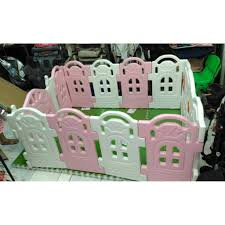 Baby Play Fence Castle Pink White 12s X2 COD 6500p | Shopee Philippines Dwinguler Castle Playpen Extension Kit Wayfair Maxicosi Cabriofix Infant Car Seat First Few Years Products Translation Missing Neralmetagged Evenflo Red Cocoonaby Nest Miss Sunday Bedding Blankets Doorway Jumper Exsaucer Ifam Shell Baby Play Yard Door 10pc Pinkwhite Pupsik Singapore Almost New Car Seat Babies Kids Others On Carousell Amazoncom Graco Highback Turbobooster Cole Recalls 643000 Faulty High Chairs Sand And Water Table Set Chair Wwwlittlekingcomau Quatore 4in1 High Lake