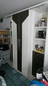 wohnzimmer schrank mit schiebetüren