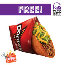 Taco Bell Coupons 2018 / Kraft Cheese Slices Coupons Printable
