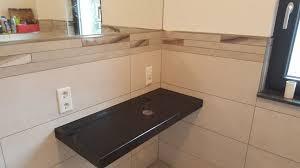 granit waschtisch nach mass bei naturstein hotte unsere