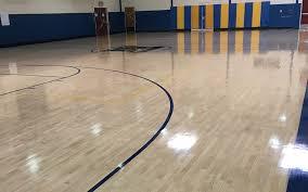 wood floor restoration zig s and tile services