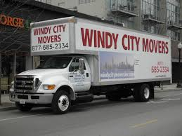 Windy City Movers, Inc. - Moving Services, Packing Services Freightliner Debuts Allnew 2018 Cascadia Fleet Owner Top 25 Lynchburg Va Rv Rentals And Motorhome Outdoorsy Rent Ford F650 5ton Grip Truck Sharegrid Enterprise Moving Cargo Van Pickup Rental All Page 8 The Best A Moving Truck Ideas On Pinterest Easy Ways To Sierra Vista Az Springfield Il Trucks 2 Ton Near La Best Rental Trucks Commercial Vehicles Overview Chevrolet