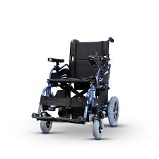 Electric Wheelchair / Outdoor / Indoor / Folding KP-25.2 Karma Medical  Products Airwheel H3 Light Weight Auto Folding Electric Wheelchair Buy Wheelchairfolding Lweight Wheelchairauto Comfygo Foldable Motorized Heavy Duty Dual Motor Wheelchair Outdoor Indoor Folding Kp252 Karma Medical Products Hot Item 200kg Strong Loading Capacity Power Chair Alinum Alloy Amazoncom Xhnice Taiwan Best Taiwantradecom Free Rotation Us 9400 New Fashion Portable For Disabled Elderly Peoplein Weelchair From Beauty Health On F Kd Foldlite 21 Km Cruise Mileage Ergo Nimble 13500 Shipping 2019 Best Selling Whosale Electric Aliexpress
