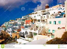 100 Beautiful White Houses White Houses Stock Image Image Of Greece 103122909