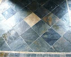 Slate Flooring Near Me Kitchen Cost Stone In Brisbane Installation Pictures Kitchens