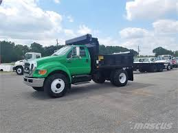 Ford -f750, Manufacture Date (yr): 2009 Price: $65,974 - Tipper ... About Midway Ford Truck Center Kansas City New And Used Car Trucks At Dealers In Wisconsin Ewalds Lifted 2017 F 150 Xlt 44 For Sale 44351 With Regard Cars St Marys Oh Kerns Lincoln Colorado Springs 4x4 Truckss 4x4 F150 Haven Ct Road Ready Suvs Phoenix Sanderson Gndale Az Dealership Vehicle Calgary Alberta Buying Diesel Power Magazine Dealer Cary Nc Cssroads Of