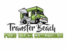 TRANSFER BEACH FOOD TRUCK CONCESSION – Ladysmith Chamber Of Commerce
