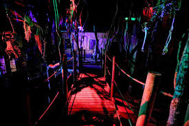 Pumpkin Patch Near Pasadena Tx by Screamworld U2013 Houston U0027s Most Terrifying Haunted Houses