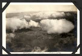 100 Flying Cloud Camp FileAbove The Clouds Aerial Photograph Of Clouds Lake