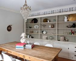Living Room Dining Shelf Idea Floating Shelves Diy Shelve Wall Color