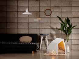 luxus hundehütte 3 beispiele mit modernem design