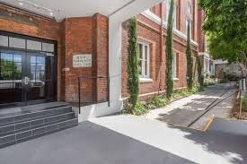 100 Teneriffe Woolstores 20950 Macquarie Street QLD 4005 Apartment For
