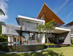 100 Singapore House Sophisticated No 2 In By Robert Greg Shand