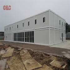 100 Modular Shipping Container Homes Hot Item Prefab Building Office