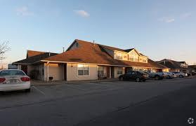 Apartments for Rent in Eudora KS