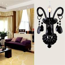 wall mounted chandelier lighting 56178 astonbkk
