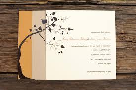 Fabulous Wedding Invitation Creator Top Album Of Maker Theruntime