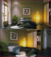 100 Zen Inspired Living Room Wonderfull Interior Design Zen Living Room Design For