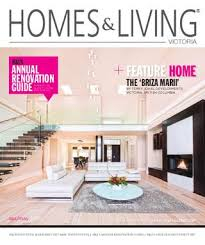 Rbc Tile And Stone Overland Park Ks by Kansas City Homes And Gardens By Network Communications Inc Issuu