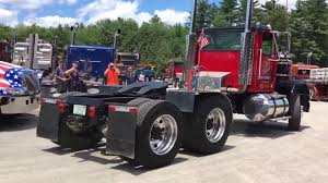 Gmc General Leaving 2017 Berubes Truck Show In Bow NH - YouTube Chevy 4wd Awd Cars Trucks Suvs Portsmouth Chevrolet Mack Dumps For Sale Hillcrest Motors Used Pickup Derry Nh Dealer Storage Container New Hampshire 2010 Isuzu Nlr White For Sale In Arncliffe Suttons Home Joseph Equipment 1980 Gmc 7000 Cab Chassis Truck Colebrook 9384905 Ford F350 In On Buyllsearch Mastriano Llc Salem Sales Service 2009 Npr Arctic 1985 Brigadier Logging Auction Or Lease