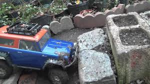 RC TRAIL TRUCK TEST 1 On My Backyard Track! - YouTube Dvetribe My Truck Favorite Pinterest Rigs And Cars 32017 Chevy Silverado Gmc Sierra Track Xl Decals Stripe Top 7 Racing Games Track Racing Car Bike On Pc Dronemobile Smartphone Car Control Tracking Solution By Mattracks Rubber Cversions Ups Follow Delivery Lets You Your In Real Time Edi Meyer 2015 Sema Cognito Motsports Gallery News The Truckies Between Road And Toyota Motsport Gmbh Hetchins Millennium Track Nation Truck Monkeyapparel On Twitter Mes Truckporn